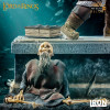 herr-der-ringe-gimli-limited-edition-deluxe-bds-art-scale-statue-iron-studios_IS71580_12.jpg