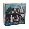 herr-der-ringe-schachspiel-battle-for-middle-earth-noble-collection_NOB2174_3.jpg