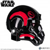 inferno-squad-commander-11-replik-iden-versio-helm-accessory-ver_-star-wars_ANO01171150_5.jpg