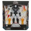 iron-man-war-machine-deluxe-marvel-legends-series-actionfigur-hasbro_HASE9301_2.jpg