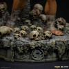 iron-studios-mortal-kombat-goro-limited-edition-art-scale-statue_IS13413_8.jpg