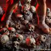 iron-studios-mortal-kombat-goro-limited-edition-art-scale-statue_IS13413_9.jpg