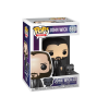 john-wick-black-suit-hund-funko-pop-movies-figur_FK47238_2.png