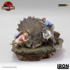 jurassic-park-triceratops-limited-edition-deluxe-art-scale-diorama-iron-studios_ISJP24919_3.jpg