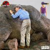 jurassic-park-triceratops-limited-edition-deluxe-art-scale-diorama-iron-studios_ISJP24919_6.jpg