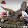jurassic-park-triceratops-limited-edition-deluxe-art-scale-diorama-iron-studios_ISJP24919_7.jpg