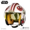 luke-skywalker-rebel-pilot-helm-accessory-ver_-11-replik-star-wars_ANO01181020_3.jpg