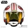 luke-skywalker-rebel-pilot-helm-accessory-ver_-11-replik-star-wars_ANO01181020_4.jpg