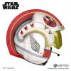 luke-skywalker-rebel-pilot-helm-accessory-ver_-11-replik-star-wars_ANO01181020_5.jpg