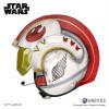 luke-skywalker-rebel-pilot-helm-accessory-ver_-11-replik-star-wars_ANO01181020_6.jpg