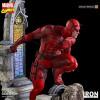 marvel-comics-daredevil-marvel-legacy-replica-statue-iron-studios-sideshow_IS904959_10.jpg