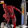 marvel-comics-daredevil-marvel-legacy-replica-statue-iron-studios-sideshow_IS904959_11.jpg