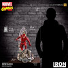 marvel-comics-daredevil-marvel-legacy-replica-statue-iron-studios-sideshow_IS904959_12.jpg