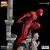 marvel-comics-daredevil-marvel-legacy-replica-statue-iron-studios-sideshow_IS904959_9.jpg