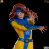 marvel-comics-jean-grey-limited-edition-bds-art-scale-statue-iron-studios_IS71595_10.jpg
