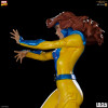 marvel-comics-jean-grey-limited-edition-bds-art-scale-statue-iron-studios_IS71595_7.jpg