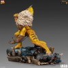 marvel-comics-sabretooth-limited-edition-bds-art-scale-statue-iron-studios_IS71590_11.jpg