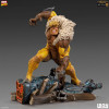 marvel-comics-sabretooth-limited-edition-bds-art-scale-statue-iron-studios_IS71590_12.jpg