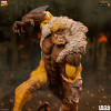 marvel-comics-sabretooth-limited-edition-bds-art-scale-statue-iron-studios_IS71590_3.jpg