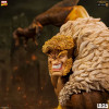 marvel-comics-sabretooth-limited-edition-bds-art-scale-statue-iron-studios_IS71590_4.jpg