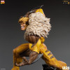 marvel-comics-sabretooth-limited-edition-bds-art-scale-statue-iron-studios_IS71590_6.jpg