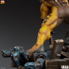 marvel-comics-sabretooth-limited-edition-bds-art-scale-statue-iron-studios_IS71590_8.jpg