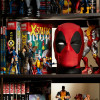 marvel-deadpools-head-premium-marvel-legends-interactive-head-hasbro_HASE6981EW00_5.jpg