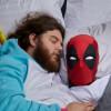 marvel-deadpools-head-premium-marvel-legends-interactive-head-hasbro_HASE6981EW00_8.jpg