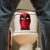 marvel-deadpools-head-premium-marvel-legends-interactive-head-hasbro_HASE6981EW00_9.jpg