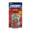 masters-of-the-universe-evil-seed-collection-wave-4-actionfigur-14-cm_SUP7-VN-MOTUW04-ESD-01_2.jpg