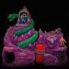 masters-of-the-universe-snake-mountain-collectors-choice-spielset_SUP7-AC-MOTUW01-SMP-01_2.jpg