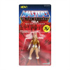 masters-of-the-universe-teela-vintage-collection-actionfigur-14-cm_SUP7-VNTGW2TLA_3.jpg