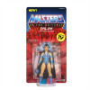 masters-of-the-universe-wave-4-vintage-collection-set-7-actionfiguren_SUP7-VN-MOTUW04-COLL02_6.jpg