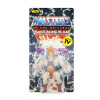 masters-of-the-universe-wave-4-vintage-collection-set-7-actionfiguren_SUP7-VN-MOTUW04-COLL02_7.jpg
