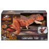 mattel-jurassic-world-neue-abenteuer-super-colossal-carnotaurus-toro-actionfigur_MATT-JW-HBY86_3.jpg