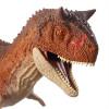 mattel-jurassic-world-neue-abenteuer-super-colossal-carnotaurus-toro-actionfigur_MATT-JW-HBY86_4.jpg
