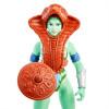 mattel-motu-green-goddess-origins-actionfigur_MATT-MOTU-GYY27_6.jpg