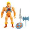 mattel-motu-he-man-origins-actionfigur_MATT-MOTU-HGH46_2.jpg