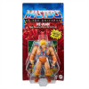 mattel-motu-he-man-origins-actionfigur_MATT-MOTU-HGH46_3.jpg