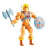 mattel-motu-he-man-origins-actionfigur_MATT-MOTU-HGH46_4.jpg