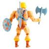 mattel-motu-he-man-origins-actionfigur_MATT-MOTU-HGH46_5.jpg