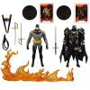 mcfarlane-toys-dc-multiverse-batman-vs-azrael-batman-armor-collector-multipack-actionfiguren_MCF15455_10.jpg