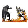 mcfarlane-toys-dc-multiverse-batman-vs-azrael-batman-armor-collector-multipack-actionfiguren_MCF15455_4.jpg