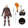 mcfarlane-toys-the-witcher-3-wild-hunt-geralt-of-rivia-wolf-armor-actionfigur_MCF13406_4.jpg