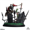 medievil-sir-dan-fortesque-limited-edition-statue-level52-studios-sideshow_LV52905480_3.jpg