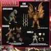 mezco-toys-godzilla-destroy-all-monsters-1968-5-points-xl-round-2-boxed-set-actionfiguren_MEZ18071_11.jpg