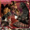 mezco-toys-godzilla-destroy-all-monsters-1968-5-points-xl-round-2-boxed-set-actionfiguren_MEZ18071_12.jpg