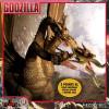 mezco-toys-godzilla-destroy-all-monsters-1968-5-points-xl-round-2-boxed-set-actionfiguren_MEZ18071_3.jpg