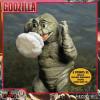 mezco-toys-godzilla-destroy-all-monsters-1968-5-points-xl-round-2-boxed-set-actionfiguren_MEZ18071_4.jpg
