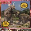 mezco-toys-godzilla-destroy-all-monsters-1968-5-points-xl-round-2-boxed-set-actionfiguren_MEZ18071_5.jpg